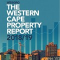 Wesgro Western Cape Property Report 2018/19 launched