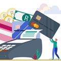 Retailers must prepare for cybercrime this festive season