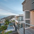 CT scoops highest prices paid for residential property despite challenging year