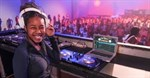 Ministry of Fitness workout party launches in Joburg