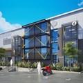 R320m Millroad Industrial Park set for completion