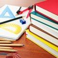 Van Schaik Bookstore to supply primary, high school market