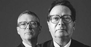 M&C Saatchi co-founder resigns