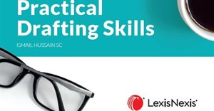 Enhanced skills for legal professionals lead to better outcomes