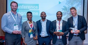 Cape Town lands 3 awards at Routes Africa 2019