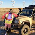 Latest episode in #ToyotaStoriesSA campaign another winner on social
