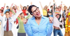 13 employee benefits that make you stand out
