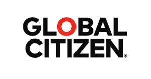 Global Citizen honours exceptional leaders with Global Citizen Prize for sustained impact