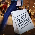 South African Black Friday shopping habits reviewed - M4Jam survey