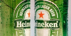 M&C Saatchi Abel expresses its great sadness at losing the Heineken account