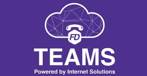 Free e-book: 4 key reasons why Microsoft Teams can boost teamwork and drive productivity