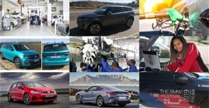 #BestofBiz 2019: Automotive
