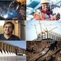 #BestofBiz 2019: Construction & Engineering
