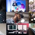 #BestofBiz 2019: ICT