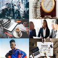 #BestofBiz 2019: Entrepreneurship