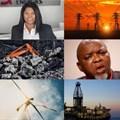 #BestofBiz 2019: Energy & Mining