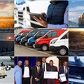#BestofBiz 2019: Logistics & Transport