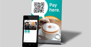 FNB rolls out QR code payments to Engen