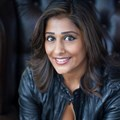 Suhana Gordhan, Executive Creative Director at FCB Joburg.