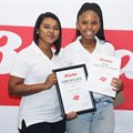 YBOD the year in reflection for Phegello Molefe Johannesburg