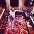 #MusicExchange: Aron Halevi