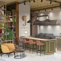 New concept restaurant Pilcrow and Cleaver opens in the Cape Town CBD