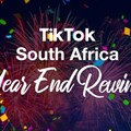 TikTok's year-end rewind shows best moments of 2019 in SA