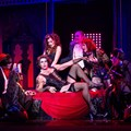 "Rocky Horror Show at the Artscape is more than ""a bit of fun"""