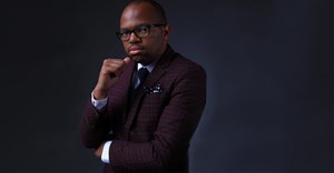Zibusiso Mkhwanazi is the founder and Group CEO of M&N Brands.