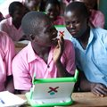 Why Kenya is failing to integrate technology into secondary schools