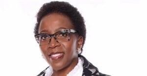 ACSA appoints Nompumelelo Mpofu as new CEO