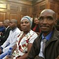 Komape family awarded R1.4 million for emotional shock and grief