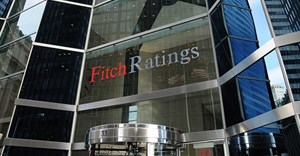 Fitch maintains SA BB+ rating