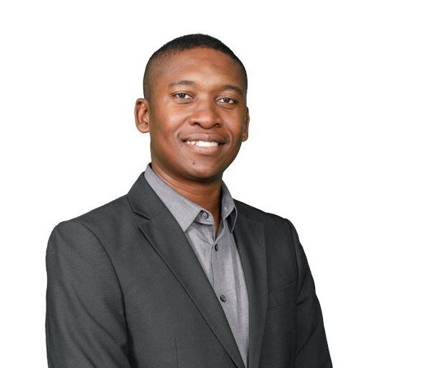 Sabelo Dlamini, senior research and consulting manager at International Data Corporation (IDC) South Africa