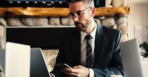 #EvolutionOfWork: Multiple roles of the modern CFO
