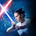 #OnTheBigScreen: The 'Star Wars' Skywalker saga concludes and Asian cinema