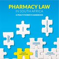 New title provides pharmacists and students with an in-depth understanding of pharmacy law