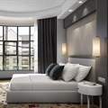 Aleph Hospitality opens first hotel in Kenya