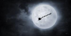 "Is the ""Santa Rally"" real?"