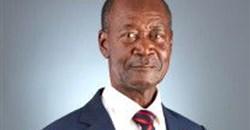 Dangote Cement CEO announces retirement