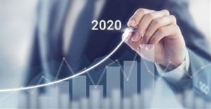 2020 investments - here's what to expect