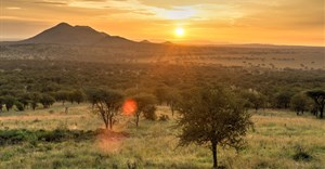Germany commits additional €8.5m to support Tanzanian conservation efforts