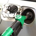 Petrol price to come down in January