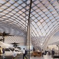 #BizTrends2020: Airports of the future - 10 predictions for the next decade