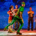 Peter Pan on Ice to tour South Africa
