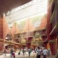 Woods Bagot unveils design for Adelaide Central Market