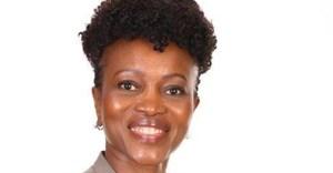 Lerato Mosiah, CEO: Health Funders Association