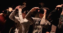 #BizTrends2020: Digital arts - a viewfinder into culture in 2020