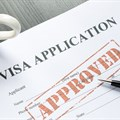 Nigeria rolls out visas on arrival to Africans