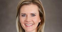 Madelein Barkhuizen, executive manager of sales, distribution, marketing & communication, Bestmed Medical Aid Scheme